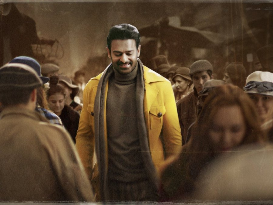 prabhas-to-wrap-up-the-shoot-of-radhe-shyam-by-the-end-of-june-image