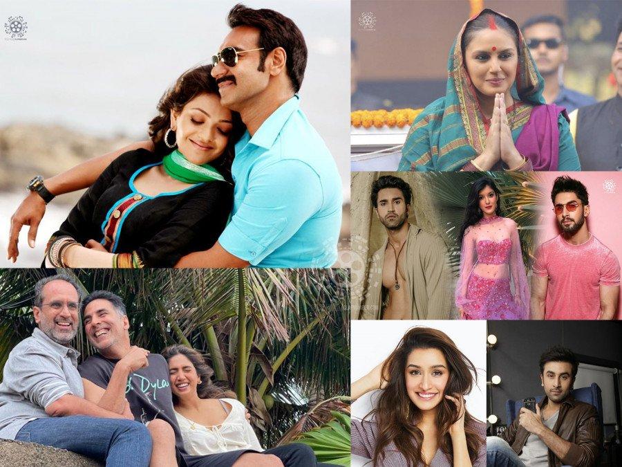 bollywood-rewind-this-weeks-interesting-hindi-news-recap-6-image