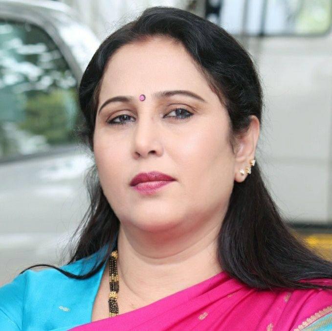 Geetha image