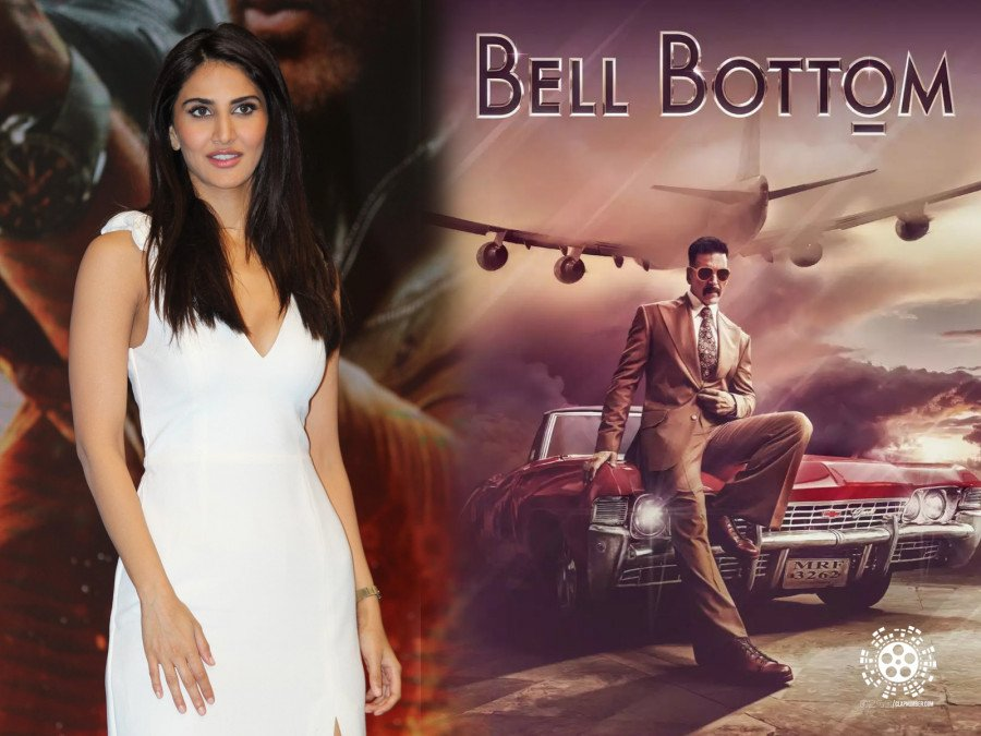 vaani-kapoor-expresses-her-joy-as-bell-bottom-finally-gets-a-release-date-image