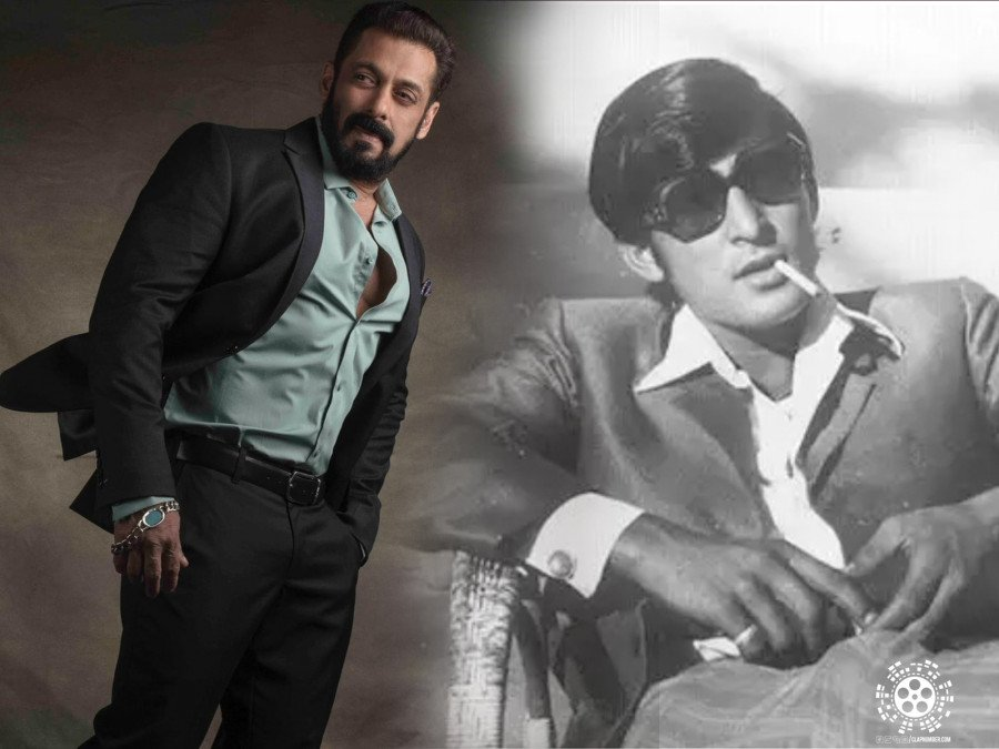 salman-khan-bagged-in-by-rajkumar-gupta-for-the-first-ever-biopic-of-his-career-image