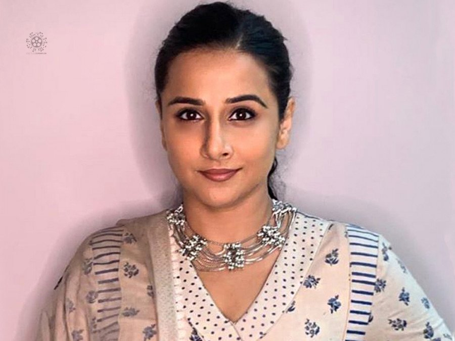 heres-to-all-the-tigresses-says-vidya-balan-while-she-streams-her-newly-released-film-sherni-image