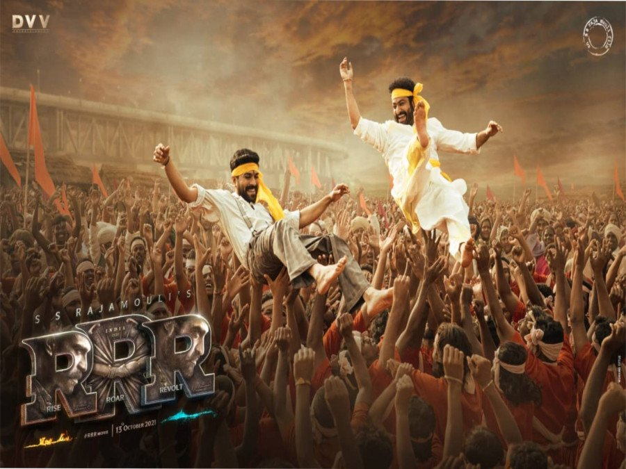 ntr-ram-charan-preparing-for-the-significant-song-in-rrr-image