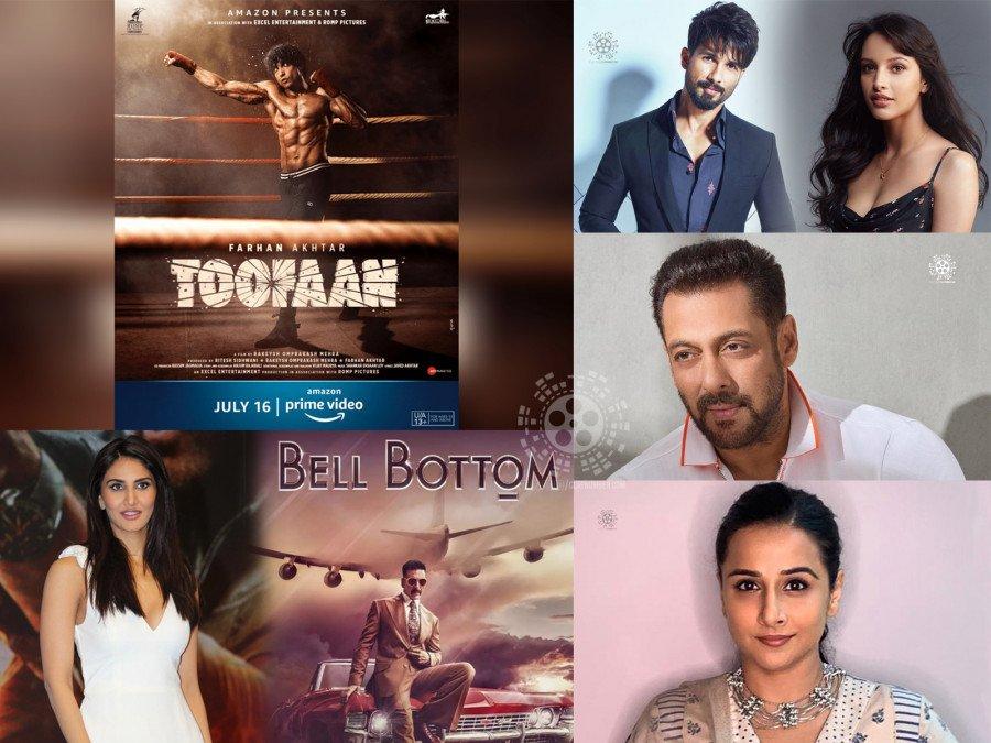 bollywood-rewind-this-weeks-interesting-hindi-news-recap-7-image