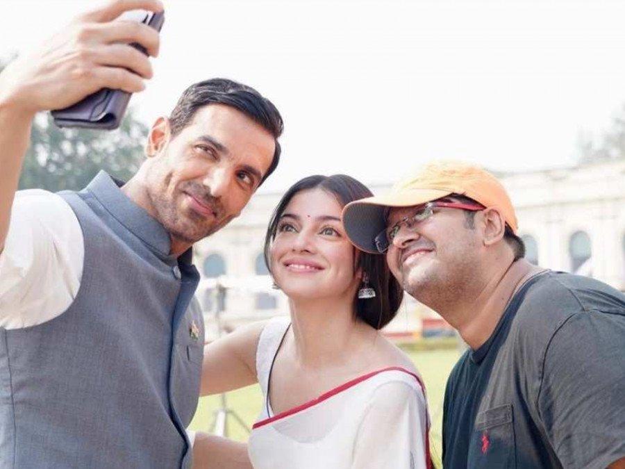 the-makers-of-john-abrahams-satyameva-jayate-2-conclude-the-film-shoot-image