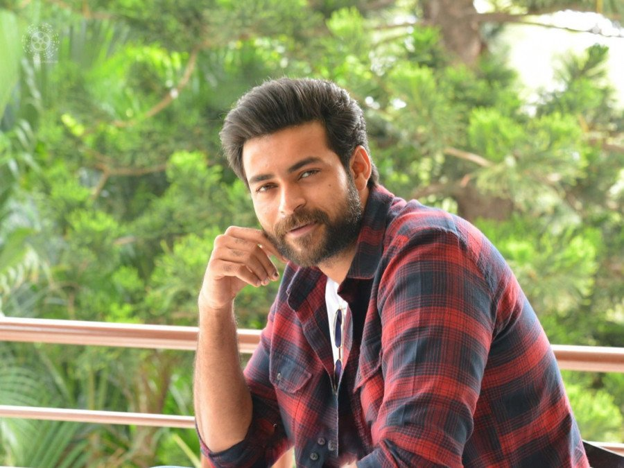 varun-tej-desires-to-work-with-prominent-directors-in-his-film-career-image