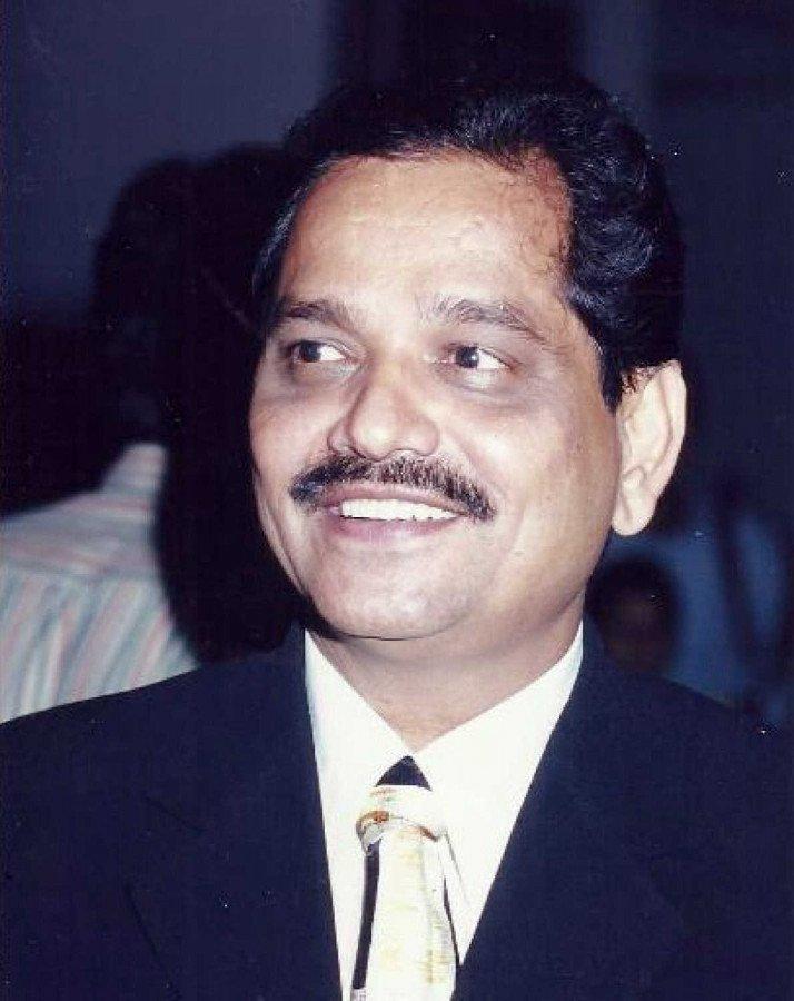 Ganesh Jain image