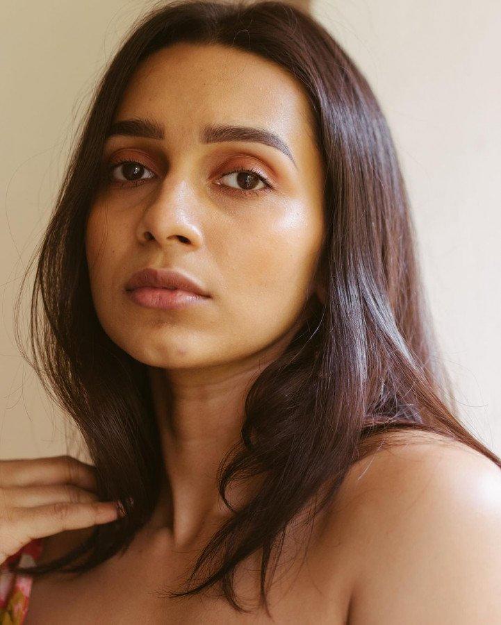 Sanchana Natarajan image