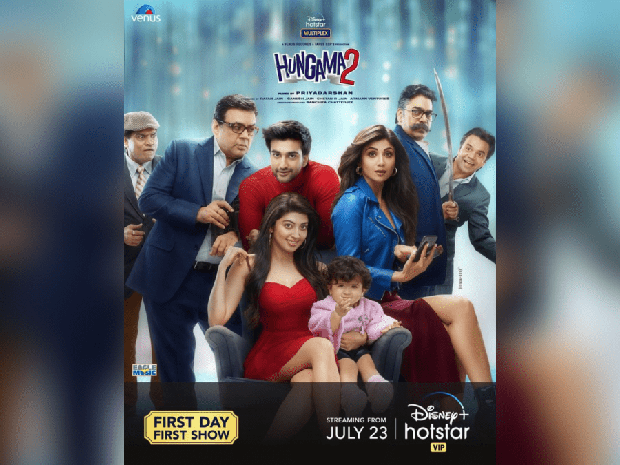 trailer-release-the-hungama-2-trailer-is-a-ultra-comedy-ride-to-witness-image