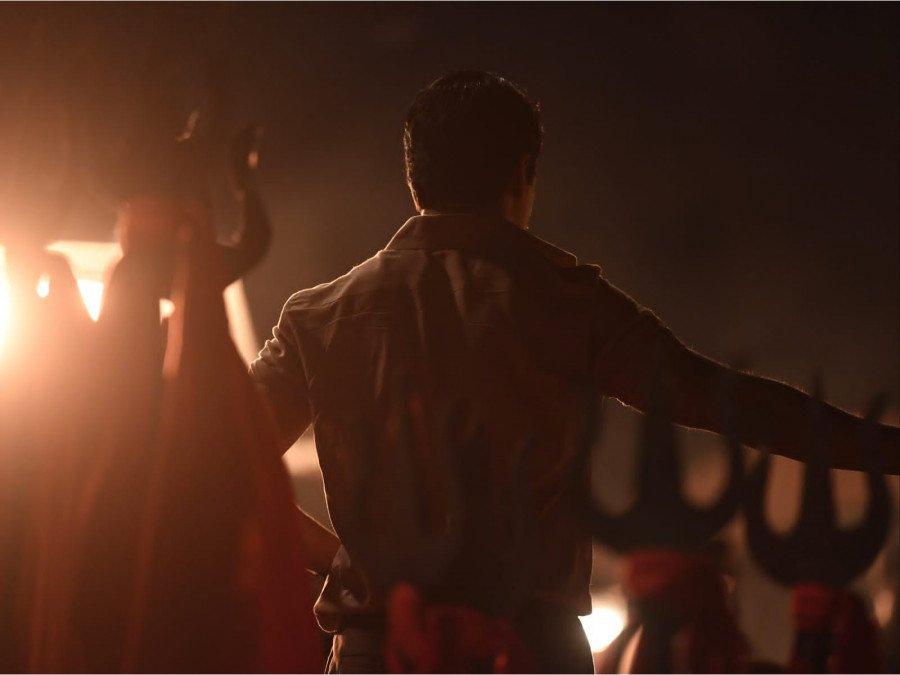 nanis-shyam-singha-roy-last-shooting-schedule-begins-in-hyderabad-image