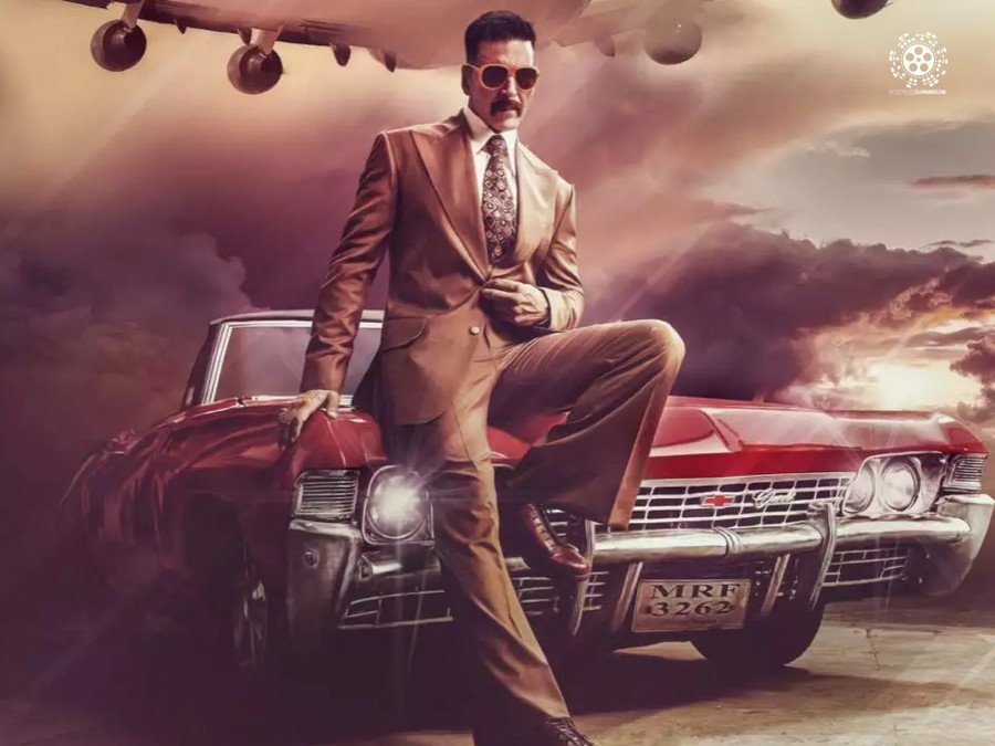 the-release-date-of-akshay-kumars-bell-bottom-faces-yet-another-postponement-image