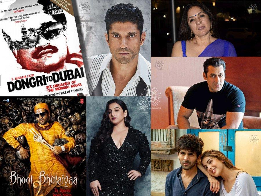 bollywood-rewind-this-weeks-interesting-hindi-news-recap-9-image