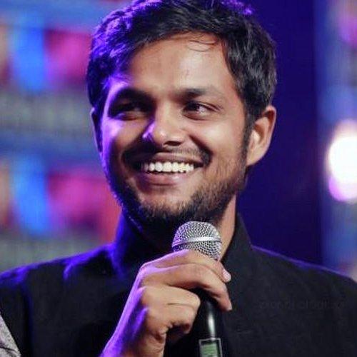 Vivek Sagar image