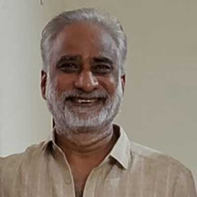 Kotagiri Venkateswara Rao image