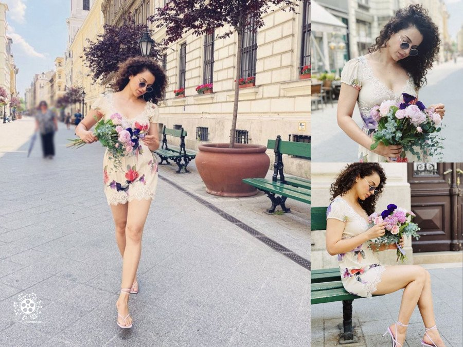 kangana-ranaut-shares-beautiful-pictures-from-her-recent-visit-to-budapest-image