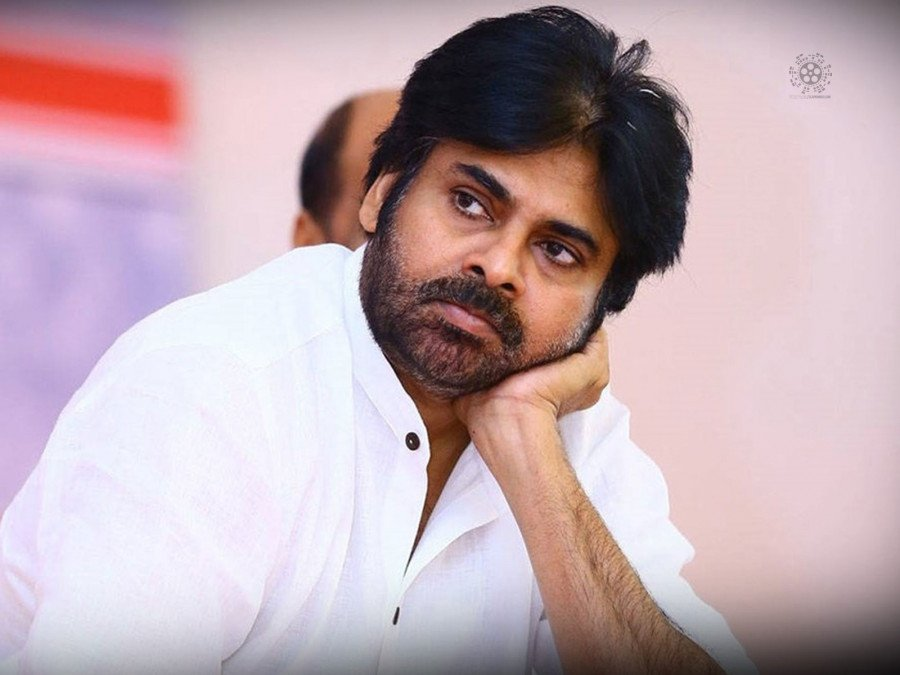 pawan-kalyans-shoot-schedules-are-slowed-down-due-to-the-pandemic-image