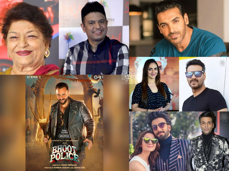 bollywood-rewind-this-weeks-interesting-hindi-news-recap-10-image