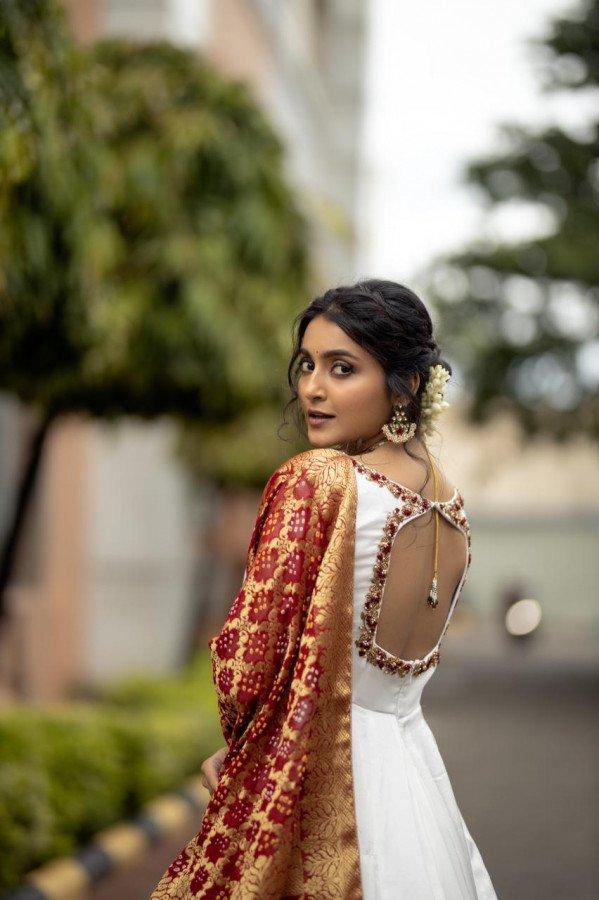 Avantika Mishra image