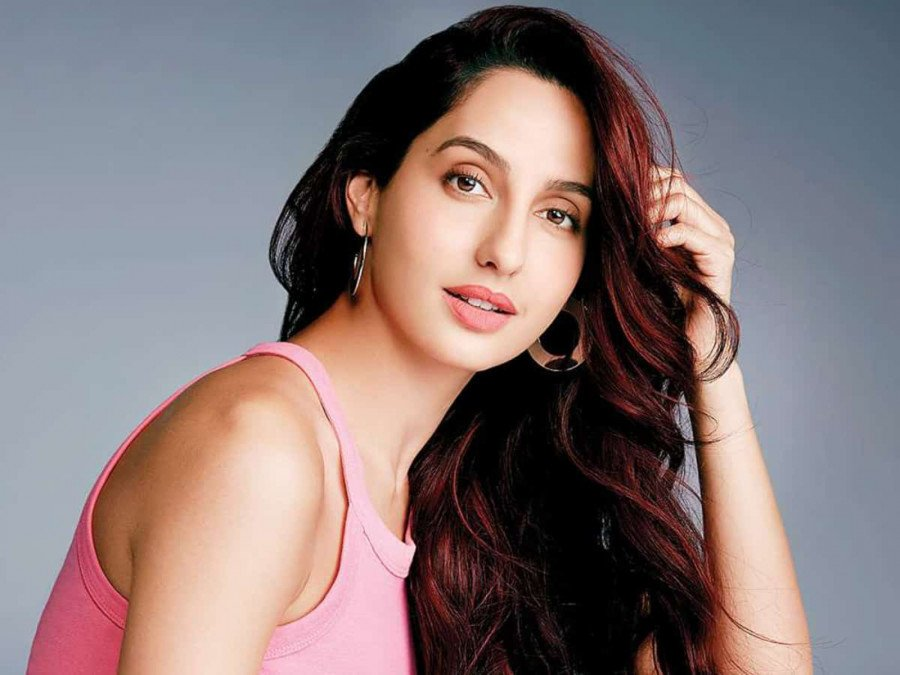 nora-fatehi-locked-for-raw-agent-role-in-bhuj-the-pride-of-india-image
