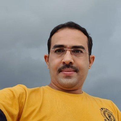 Phanindra Gollapalli image