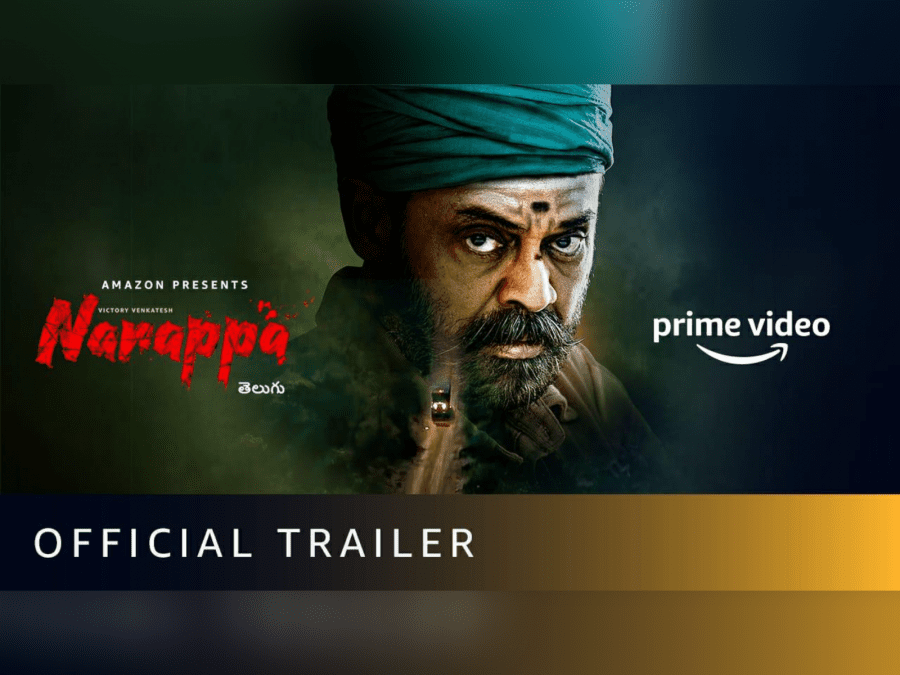trailer-release-venkateshs-narappa-trailer-will-give-you-adrenaline-rush-image