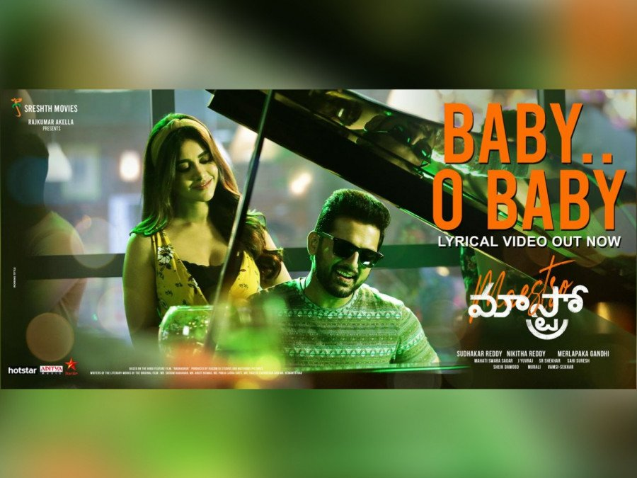 baby-o-baby-lyrical-video-from-maestro-is-out-now-image