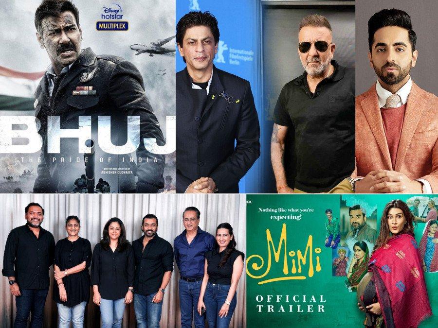 bollywood-rewind-this-weeks-interesting-hindi-news-recap-11-image