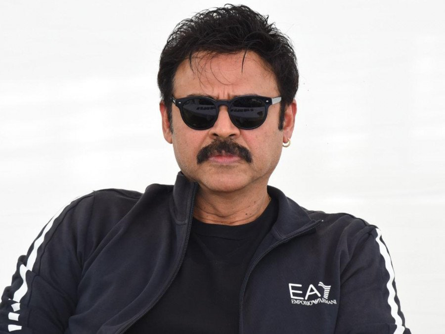 interview-venkatesh-narappa-is-my-most-challenging-role-till-date-image