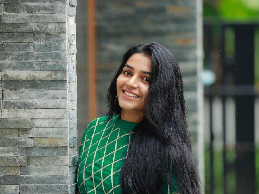 rajisha-vijayans-pivotal-role-in-ramarao-on-duty-image