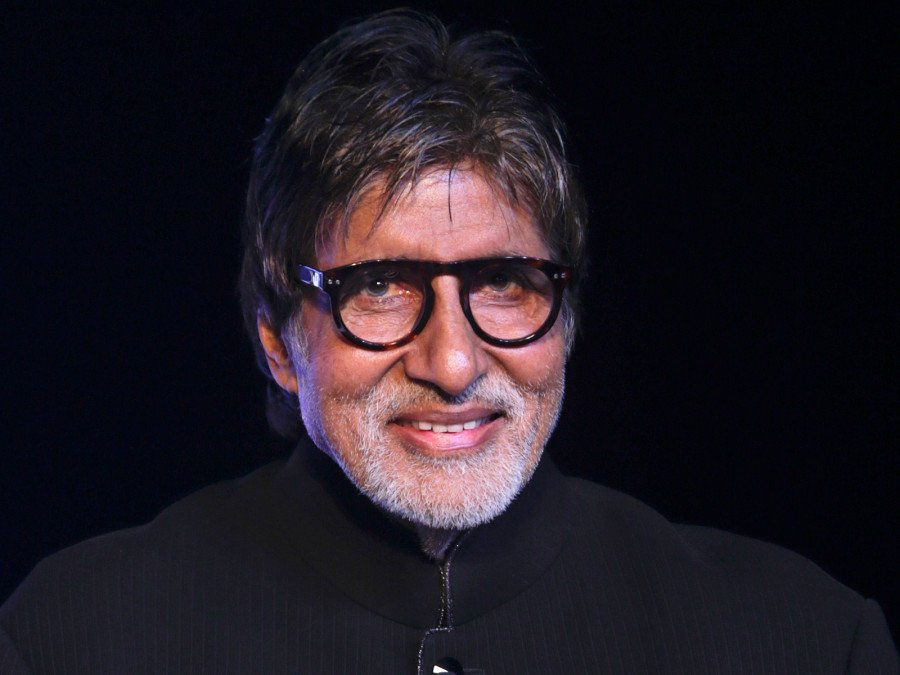 amitabh-bachchan-to-intone-a-poem-for-chehre-image
