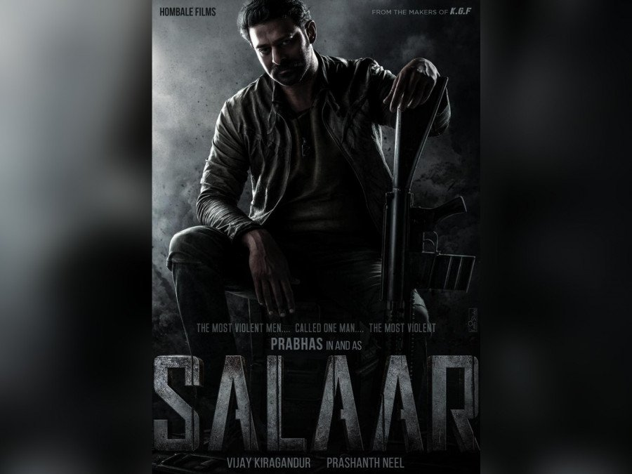 salaars-interval-episode-to-be-shot-soon-image