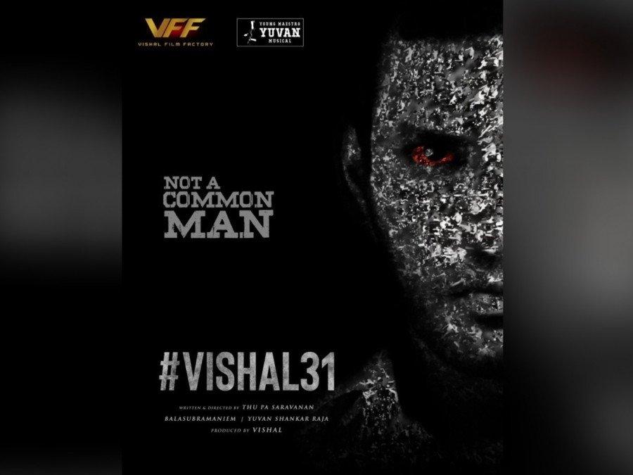 hero-vishals-back-got-injured-on-the-sets-image