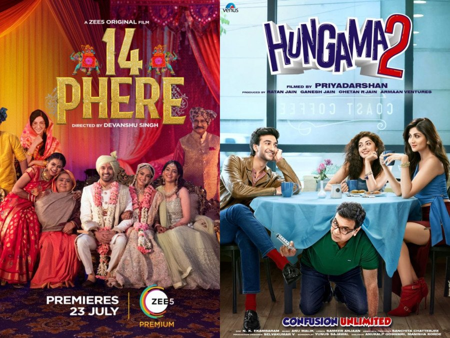 a-quick-peak-at-this-weeks-exciting-new-bollywood-releases-image