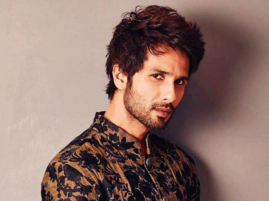 shahid-kapoors-sunny-is-a-reworked-version-of-farzi-image