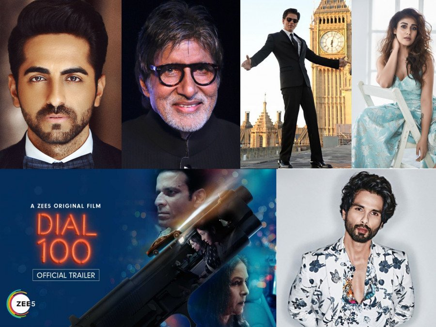 bollywood-rewind-this-weeks-interesting-hindi-news-recap-12-image