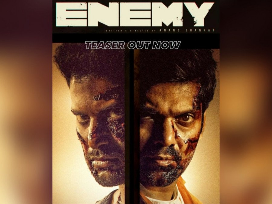 teaser-release-enemy-teaser-creates-a-staggering-hype-image