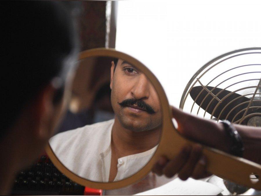 nanis-shyam-singha-roy-shooting-completed-image