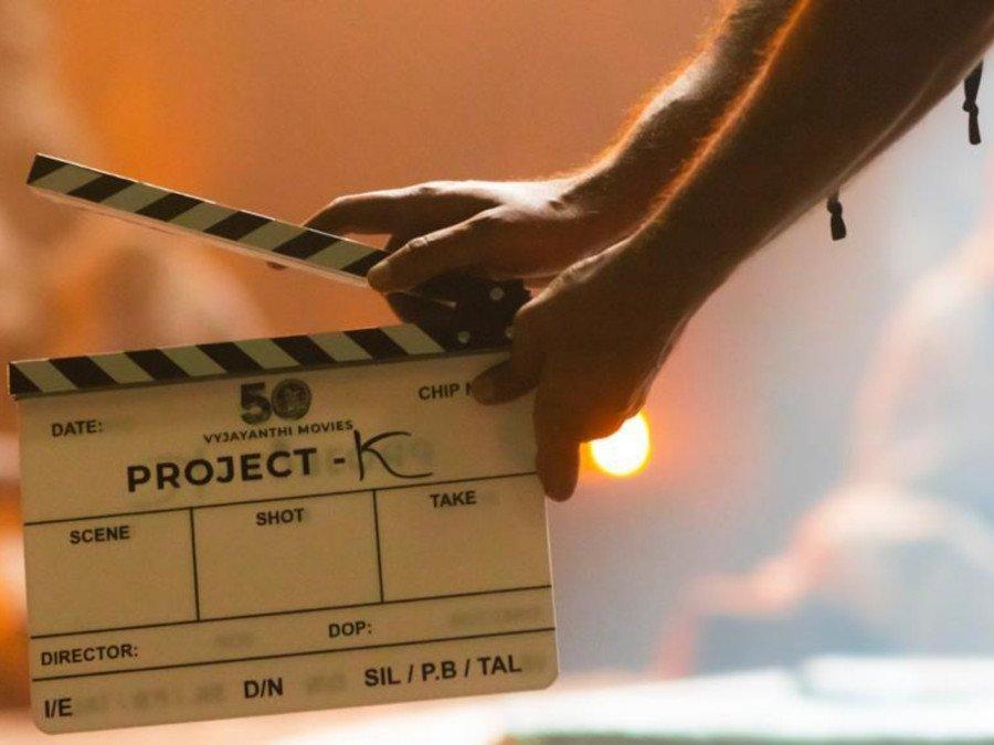 amitabh-bachchan-starts-shooting-for-prabhas-deepika-padukone-nag-ashwin-vyjayanthi-movies-film-image