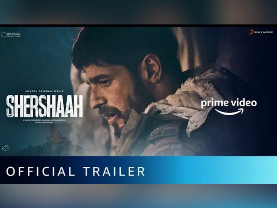 trailer-release-shershaah-is-an-indian-biographical-war-film-image