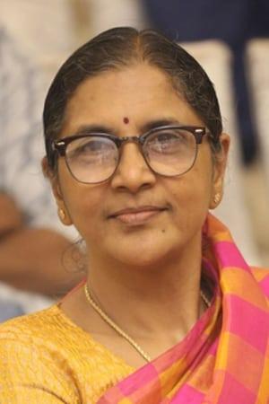 Geetha Bhascker image