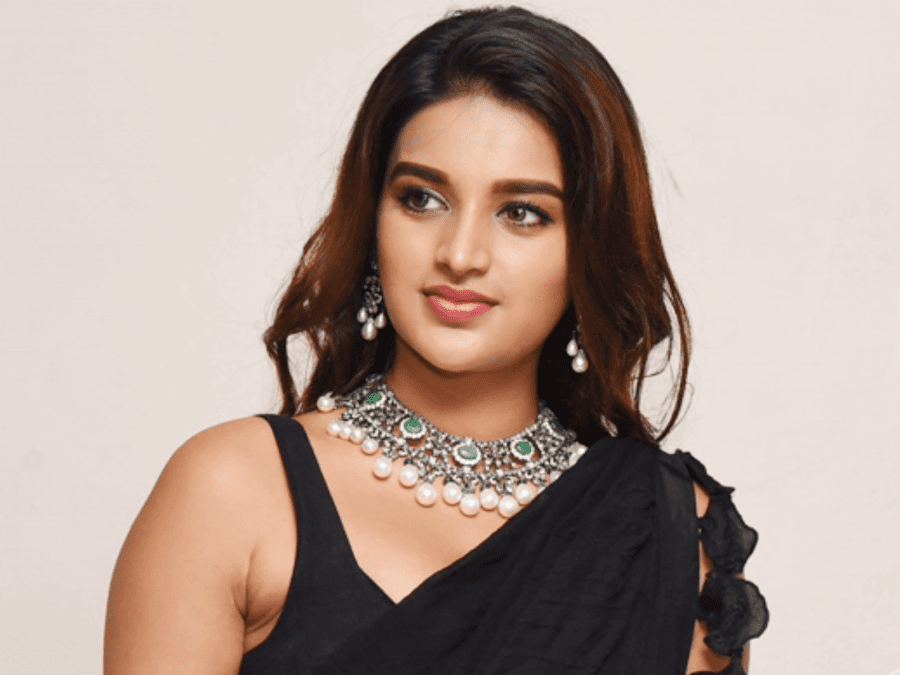 nidhhi-agerwal-is-being-directed-by-farah-khan-image