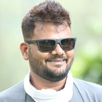 Kalyan Sami image