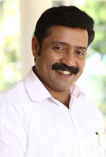 Yadu Krishna image