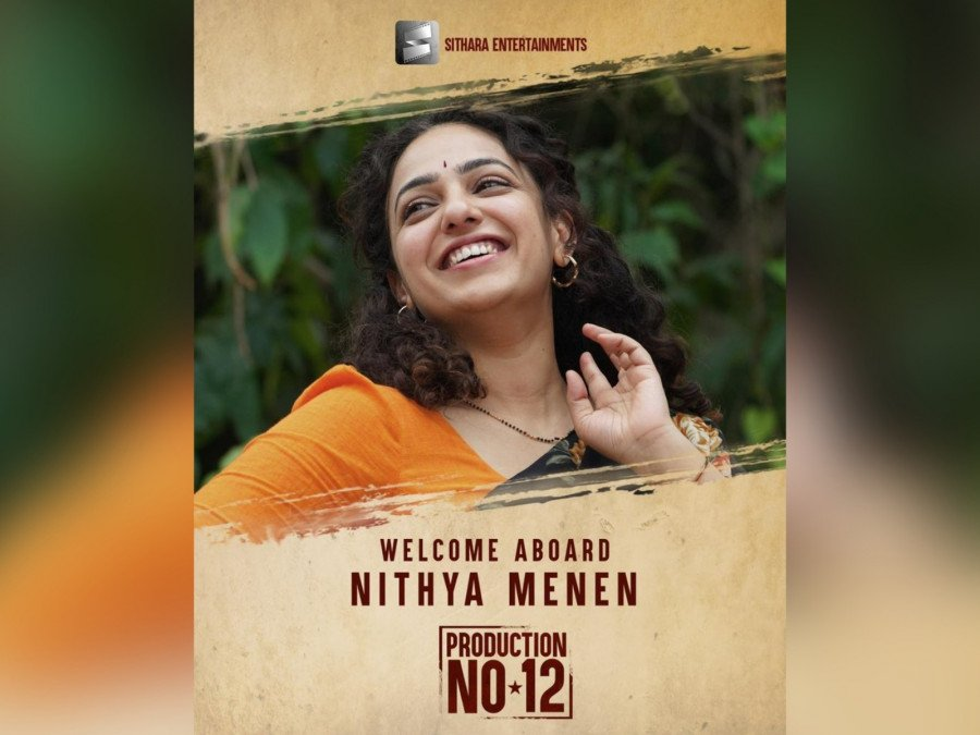 nithya-menen-to-play-female-lead-in-ayyappanum-koshiyum-remake-image