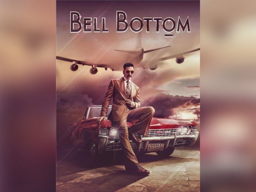 bellbottom-to-release-in-theatres-on-august-19-image