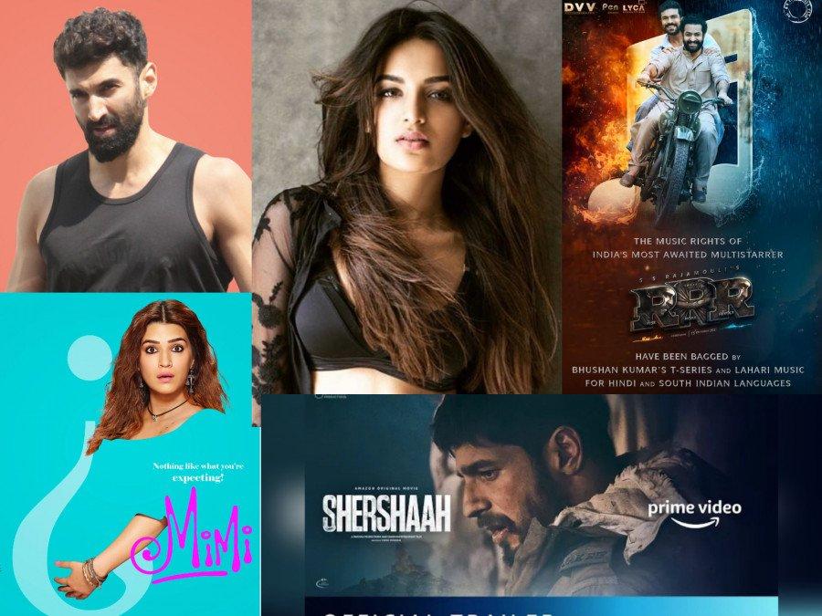 bollywood-rewind-this-weeks-interesting-hindi-news-recap-13-image