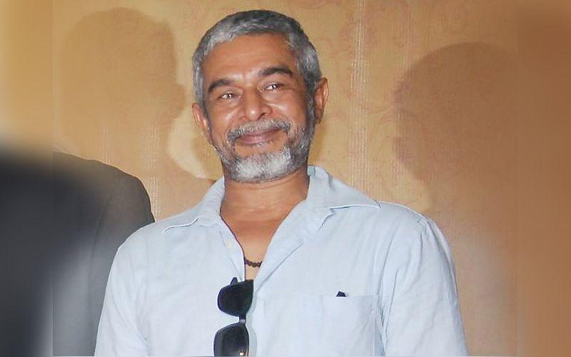 Shashanka Ghosh