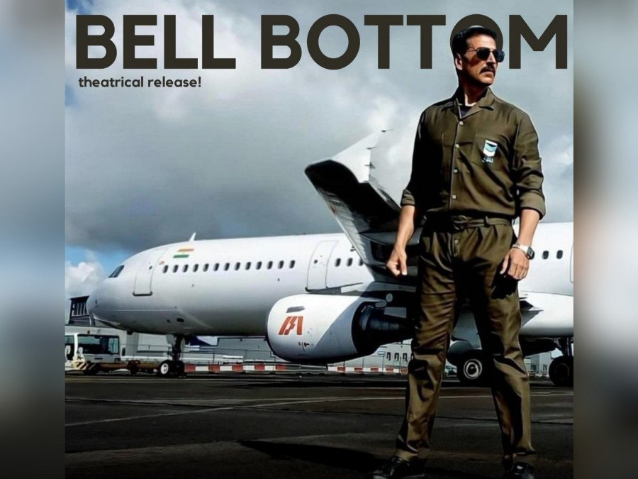 akshay-kumars-bellbottom-to-release-in-3d-in-theatres-image