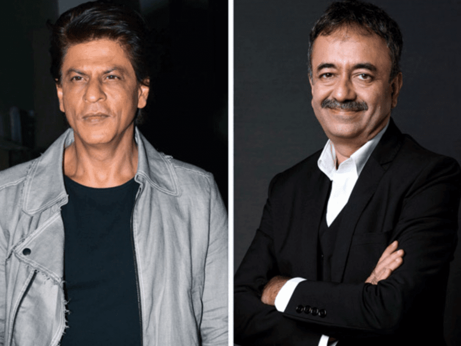 rajkumar-hirani-to-collaborate-with-shah-rukh-khan-for-the-next-film-image