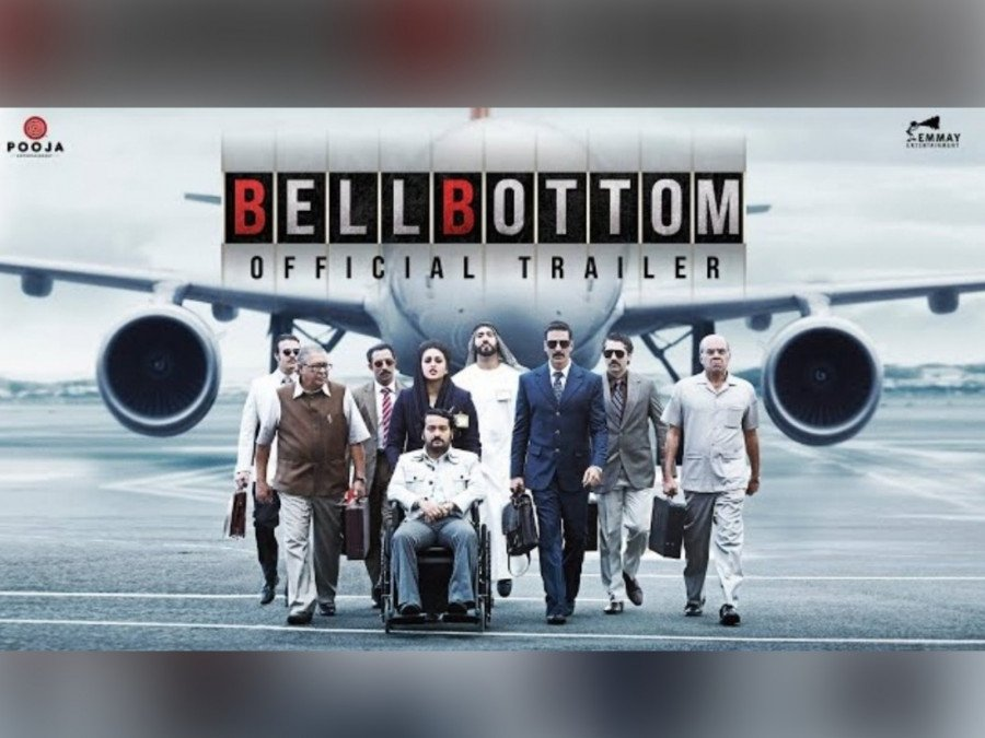 trailer-release-bell-bottom-is-a-spy-thriller-film-image